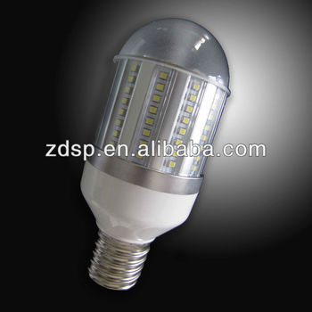 Led Bulb Buyers & Suppliers, Buy and Sell Offers