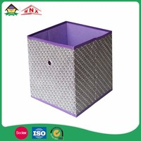 Shonpy Custome Color 40 Quart 20 Foot Storage Container