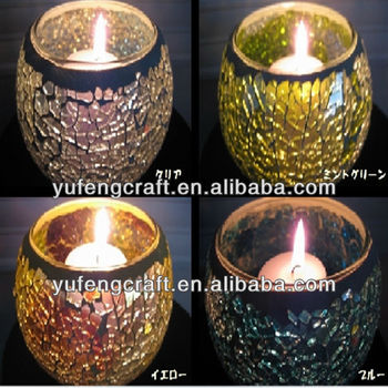 Wholesale candles for resale buy wholesale candles for for Wholesale craft supplies for resale