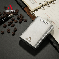 Best selling e cigarette 150w A Box asmart types of hammers
