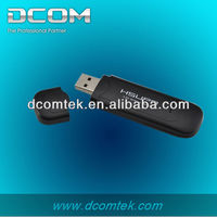 universal wireless 3g usb modem hsdpa 7.2mbps wireless data card