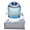 guangzhou wholesale price perfume top branded perfume
