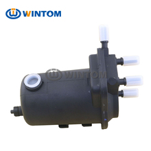 8200458337 Low price fits various carsdiesel generator fuel filter ff5052