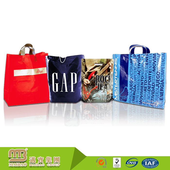 Plastic Soft Flexiloop Handle Shopping Bag54.png