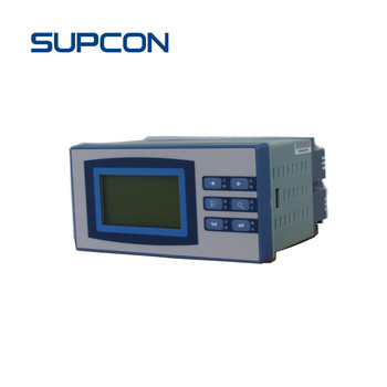 3-channel small size temperature controller