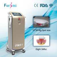 best skin smooth maquinas ipl equipo e light ipl photo rf rejuvenation beauty equipment youth