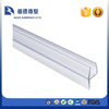 good performance transparent rubber strip