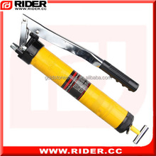 900cc pressol grease gun with color boxes
