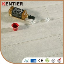 Kentier Laminate flooring super high gloss laminate flooring