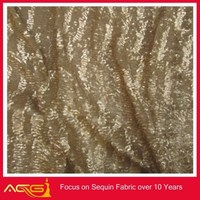 2014 hot sale nice fashion tailored suit fabric softboard decoration in class