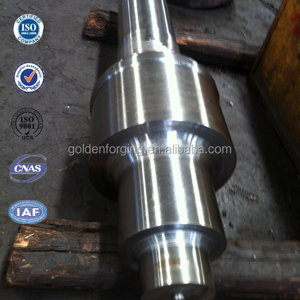 Forged Steel Bar : Forging aisi alloy steel bar buy