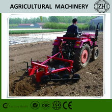 Multifunctional 3 Disc Reversible Rotary Plough