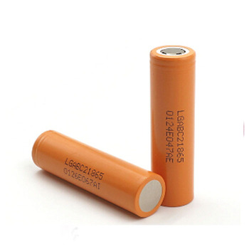 Grade A Quality Original 18650 li ion Battery 18650 C1/C2/C3 2800mah 3.7v Battery