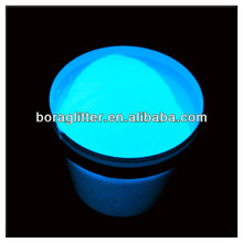 Supply Photoluminescent Luminous Glowing Powder