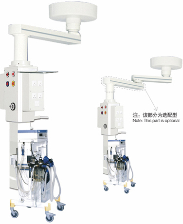 Electrical Anesthetic Pendant.jpg
