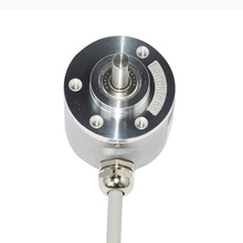 high quality encoder S38 rotary optical proximity sensor Voltage output,DC12-24V