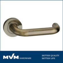 Fashional Design American Door Handle,Aluminum Door Handle A1763E3
