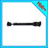 Drive Shaft TVB000320 for Land Rover Discover2 front 4.6L