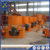 centrifugal gold concentrator knelson concentrators