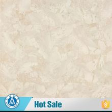 export quality polished porcelain ceramic outdoor floor tiles in dubai