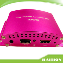 xbrmc set top box combo tv box Promotion jalva tv box Promotion