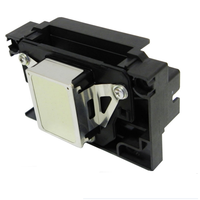 Print head for Epson L800 F180040 high quality new printer parts