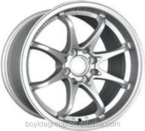 high quality car alloy wheels rims for sale 15 16 17 18 19 20 inch 35