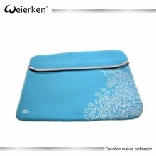 wholesale some laptop cover tablet cover 13 inch tablet pc case
