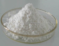 20-Hydroxyecdysone CAS 5289-74-7 Certified with ISO, HACCP, HALAL, KOSHER