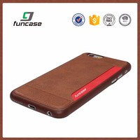 New fashion back cover waterproof phone case pu mobile phone case for gionee p2