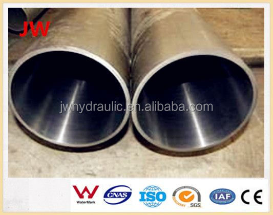 China Stainless Steel Factory Prices astm a312 tp309s seamless austenitic stainless steel pipes