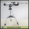 AT007 Wholesale Astronomical Telescope Eyepiece Made in China