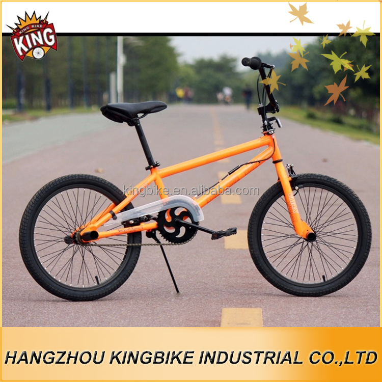Adult bmx bicycle best bmx freestyle bike adult bmx bicycle