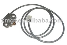 supply for Solenoid 2547-1015