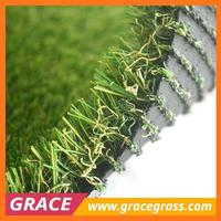 Pe Football Grass Good Quality Laying Artificial Grass