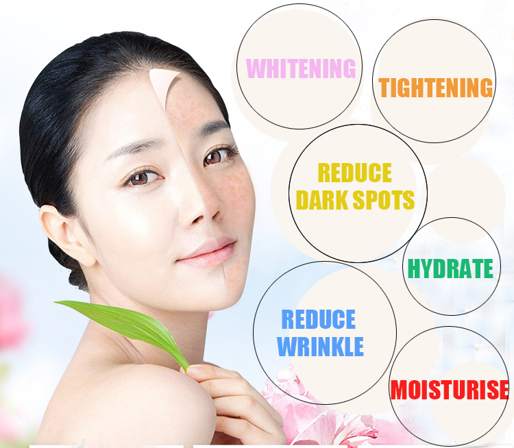 Retail & Wholesale Retinol Cream Moisturizing  Antiaging Moisturizer