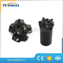 atlas copco electric Tungsten Carbide bits industrial drill bit sharpener for drilling