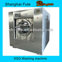 Laundry Washer extractor for sale