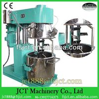 aquarium sealant making machine