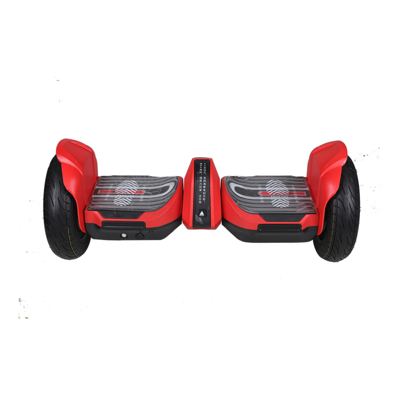 2 wheel self balance <strong>electric</strong> scooter for sale