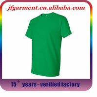 korean fashion american apparel garment importers from japan
