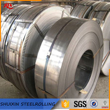 hot sell galvanized steel strip from china mill
