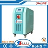 Fashion digital temperature controller water heater
