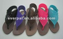 fashion women sandal for women,ladies sandals 2012,women shoes