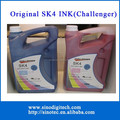 Best Original Solvent Sk4 Ink