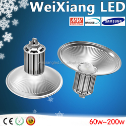 Osram LED & Meanwell Driver 70W LED High Bay Light
