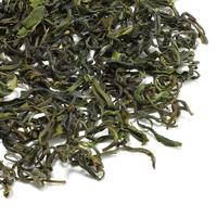 FDA certificate Chinese famous organic Maofeng green tea loose leaves
