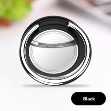 Manufacturer Phone Accessories Removable magnetic ring mini luxury phone holder for car air vents For all smart phones