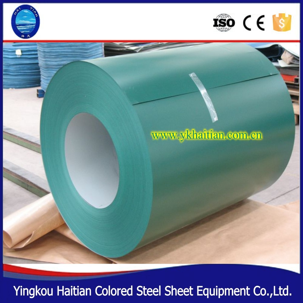 High quality, best price cold rolled steel coil cold rolled steel coil price ppgi steel coil made in China