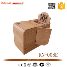 2016 hot tub new products looking for distributor KN-008E